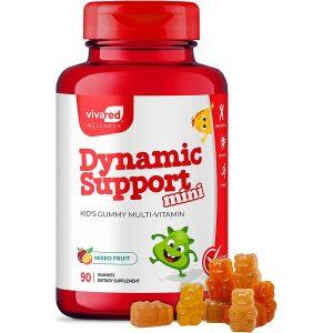 Dynamic Support Mini