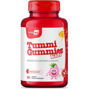 Tummi Gummies